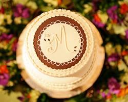 Cindas Creative Cakes