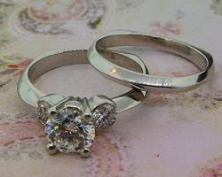 Grimball Jewelers