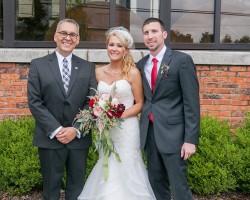 Randy Taylor Weddings