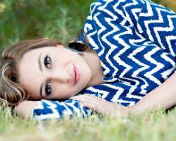 Brittni Schroeder Photography