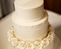 Coronado Weddings and Events