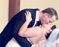 Cre8ive Wedding Films