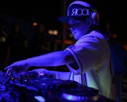 DJ Niel Mac