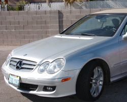 Top 10 Exotic Luxury Car Rental Providers In El Paso Tx