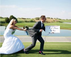EYT Weddings and Events
