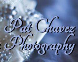 Pat Chavez Video & Photography