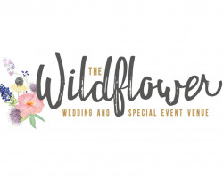 The Wildflower Wedding & Special Event Venue