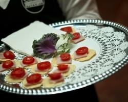 Cerutis catering