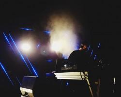 DJ Fox