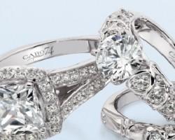 Will Jewelers