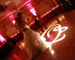 Boyds Events