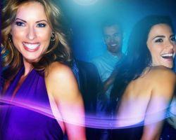 Dallas DJ Pros