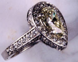 Hardie's Jewelry
