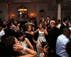 Metroplex Wedding Djs