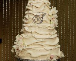 Sweet Memories Cakes