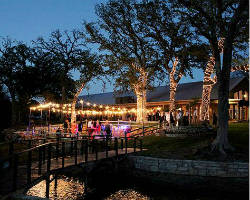 Top 10 Wedding Venues in Forth Worth TX   Best Banquet Halls