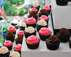 Cupcakes To Die 4