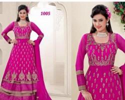 Dhoom India Fashion
