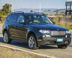 Fremont Car Rental