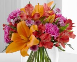 Fremont Florist
