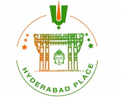 Hyderabad Place Indian Cuisine & Caterer