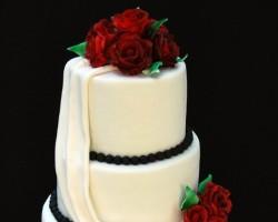 Marias Dream Cakes