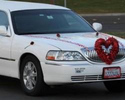 Star Limousine Services