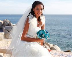 Vio Gemini bridal