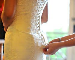 Bridal Gowns By Carole