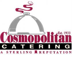 Cosmopolitan Tavern & Italian Grill