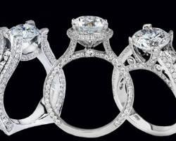 C&S Jewelers