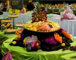 International Catering Banquet & Conference Center