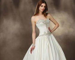 Luftenburg's Bridal
