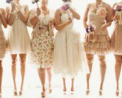 Shirley Gambero, Designer/Dressmaker & Sewing Instructor