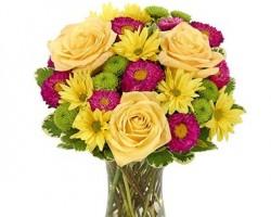 All Reasons All Seasons Florist
