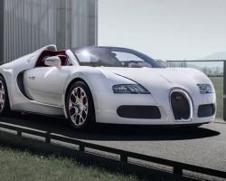 Auto Exotic Rental