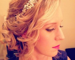 AW Wedding Hair and Makeup Artistry
