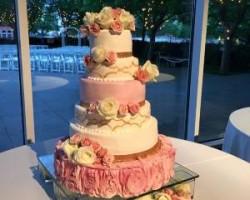 Divines Cakes