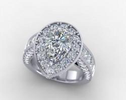 Duffs Jewelry