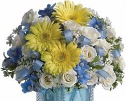 Rudys Florist & Gift Shop