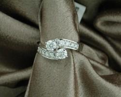 Barnes Fine Jewelers