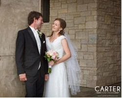 Carter Event Photos