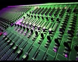 DJM Sound Productions