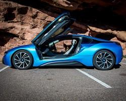 MHD Exotic Luxury Car Rental