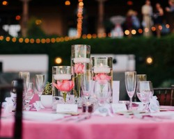 My Chic Weddings and Events