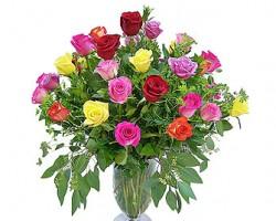 Watson Flowers