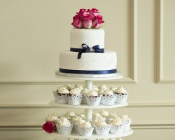 top 10 wedding cake bakeries in glendale az custom cakes