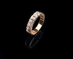 Burland Jewelers