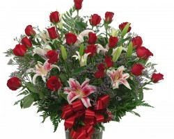 Flowerama of Glendale