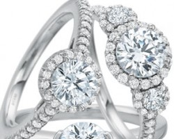 Hyde Park Jewelers